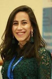 Ass. Prof. Mona Nabil Demaidi
