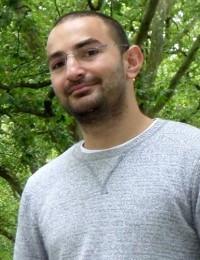 Zeid Khalil