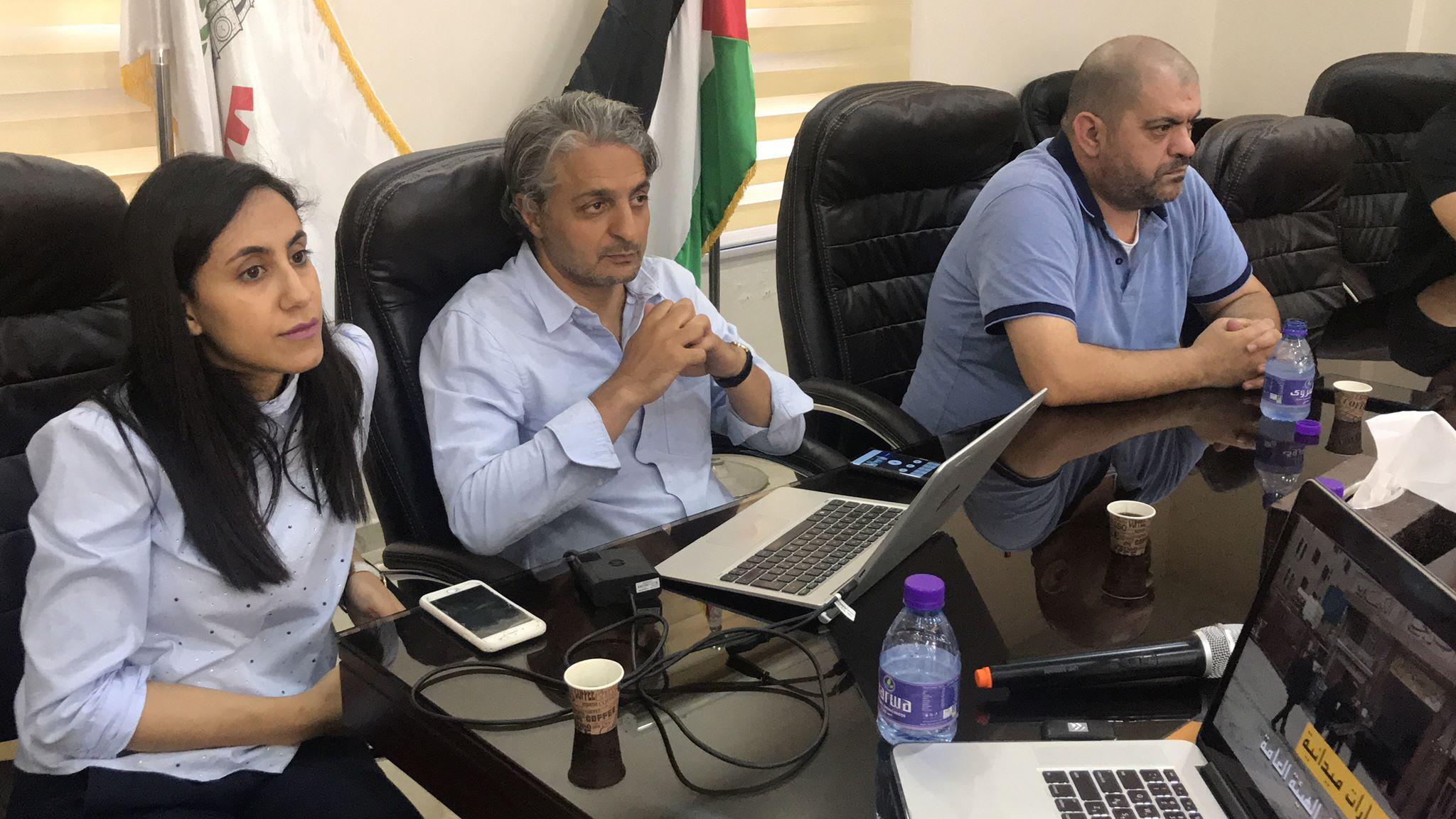 nablus7